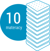 10-materacy - grafika
