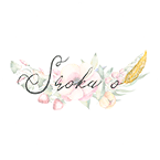 Srokao-logo