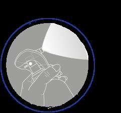 rozpylacz - grafika